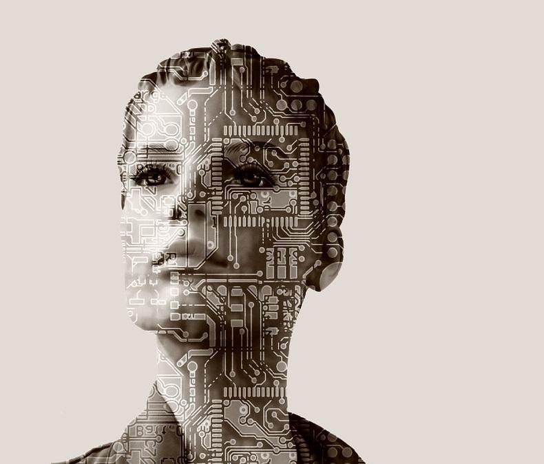 Sztuczna inteligencja w biznesie – stan na dzisiaj