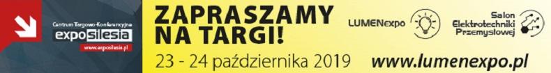 Expo Silesia_zaproszenie