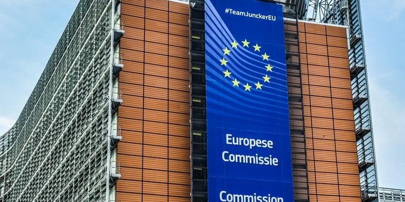 Nowe stanowisko Komisji Europejskiej