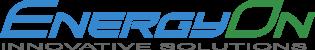 Logo EnergyOn Sp. z o.o.