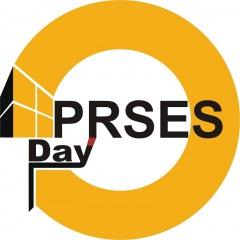Prses Day
