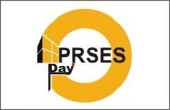 PRSES Day - weź udział