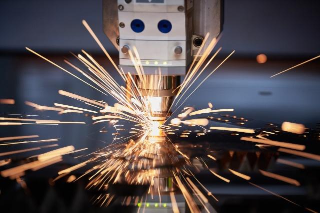 Lider produkcji stalowej z systemem ERP od Sente