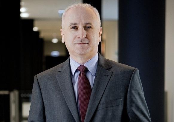 Rośnie udział polskiej branży leasingowej w Europie