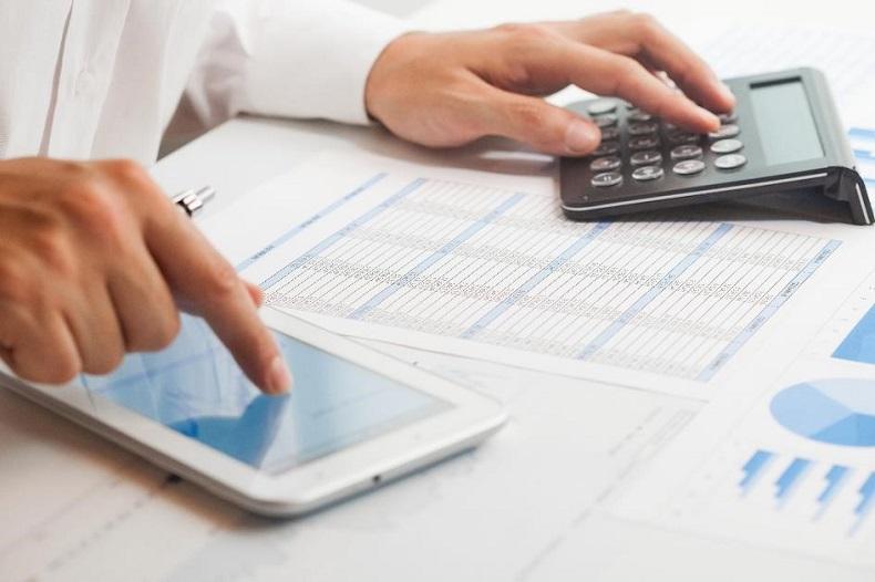 Badanie inFakt – czego mały biznes oczekuje od rządzących?