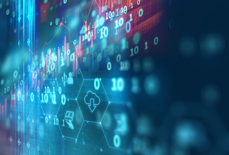 Czy blockchain zagwarantuje przejrzysty transport?