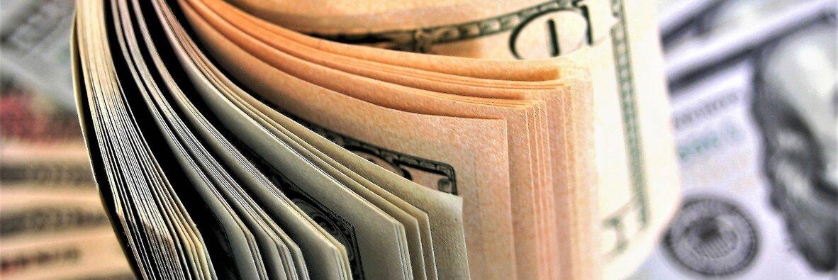 Branża transportowa i magazynowa w czołówce inwestycji