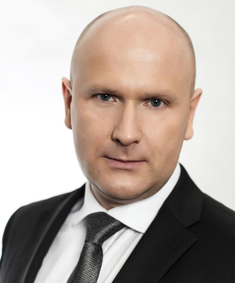 Piotr Was