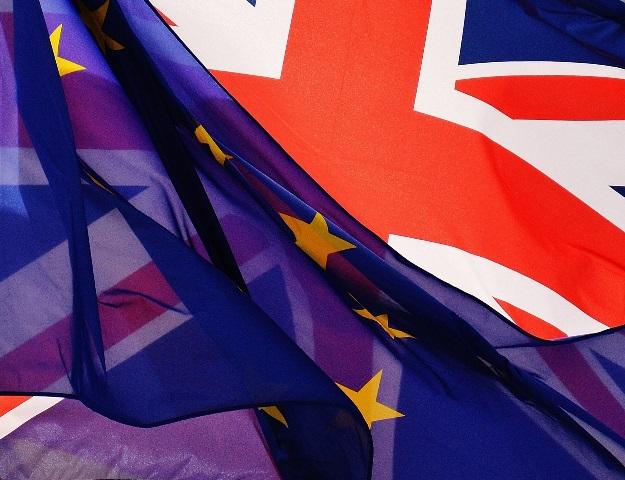 Jak dobrze przygotować firmę na brexit?