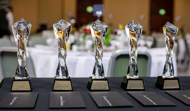 CHEP zwycięzcą Modern Retail Awards