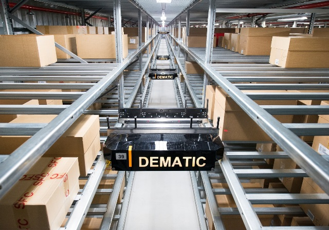 Optymalizacja strategii sprzedaży e-commerce w Black Friday