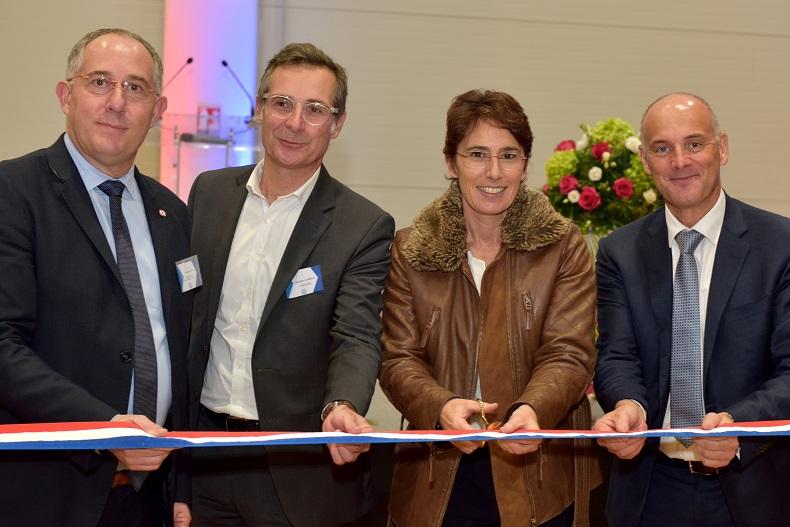 Nowa umowa z firmą Unilever we Francji