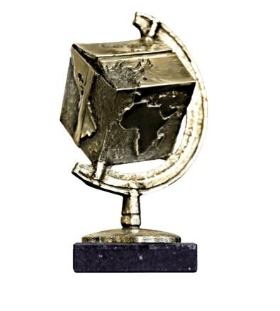 Nagroda za integrację łańcuchów dostaw