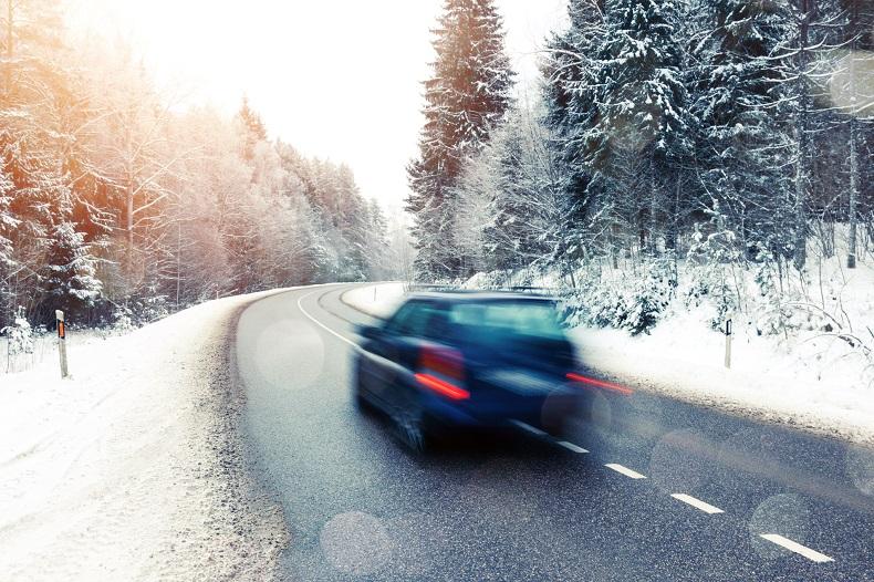 Zima i współczesne wyzwania dla akumulatora
