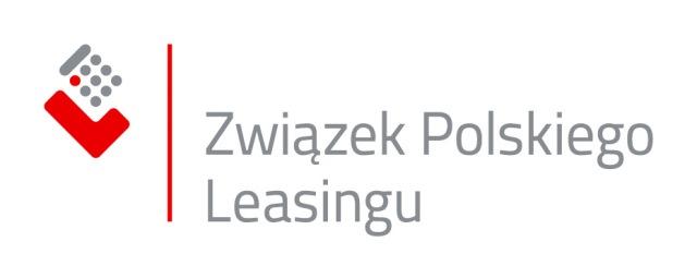 Zmiany we władzach Związku Polskiego Leasingu
