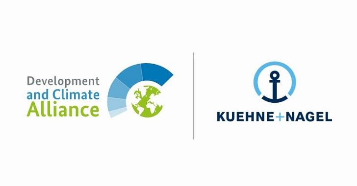 W sojuszu na rzecz ochrony klimatu