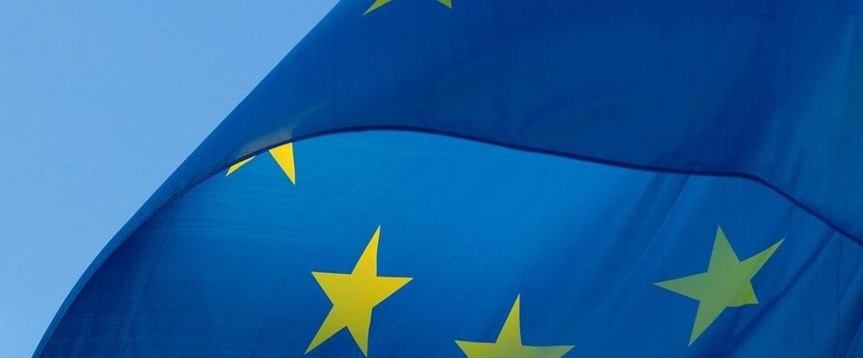 Powstał Europejski Urząd ds. Pracy