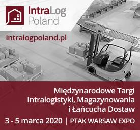 ilp2020-275x255-pl