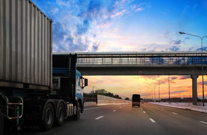 Pakiet Mobilności – co czeka transportowców