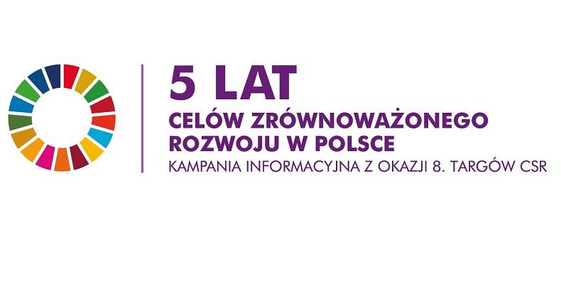 Nowa kampania informacyjna FOB