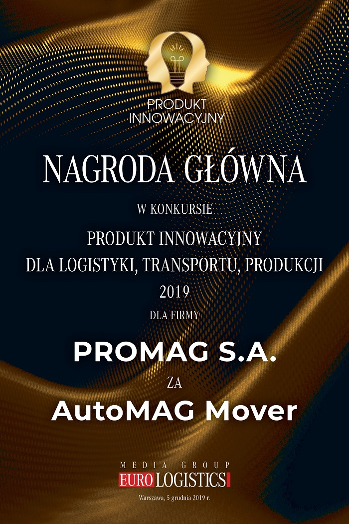 Gala 2019 Dyplom 17