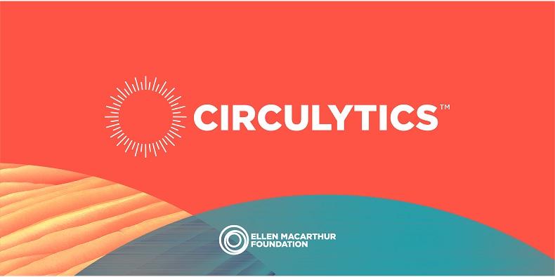 Projekt Circulytics