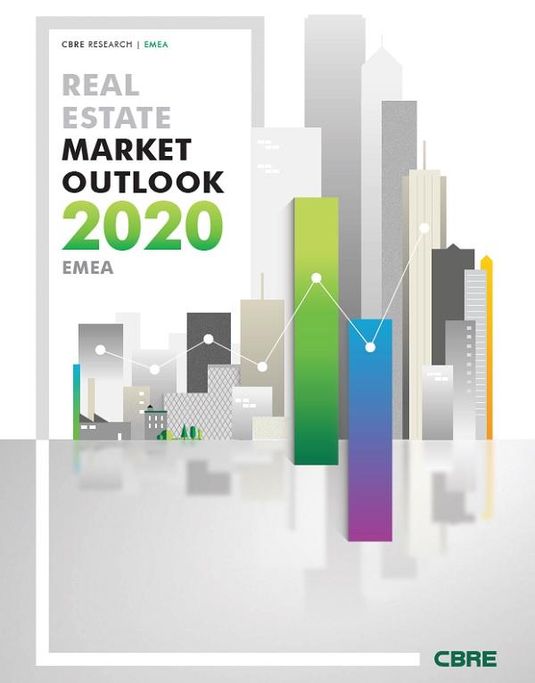 Zrównoważonego rozwoju chce 93% inwestorów w Europie