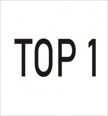 Baner TOP 1