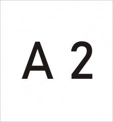 Baner A 2