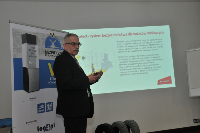 Grzegorz Kozłowski z firmy Kramp_00002