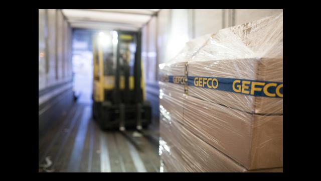 Ograniczenia ryzyka związanego z łańcuchem dostaw