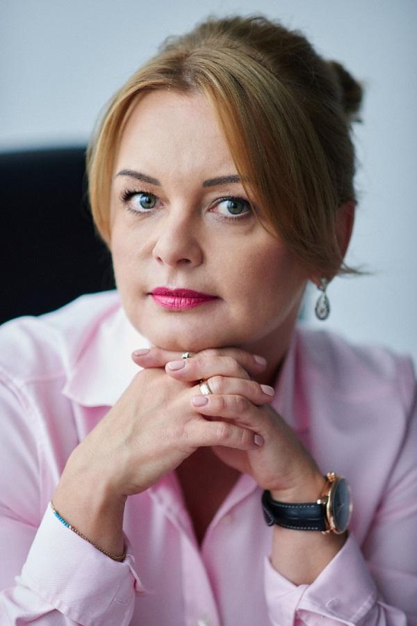 Magorzata_Anisimowicz_prezes_PMR Restrukturyzacje (1)