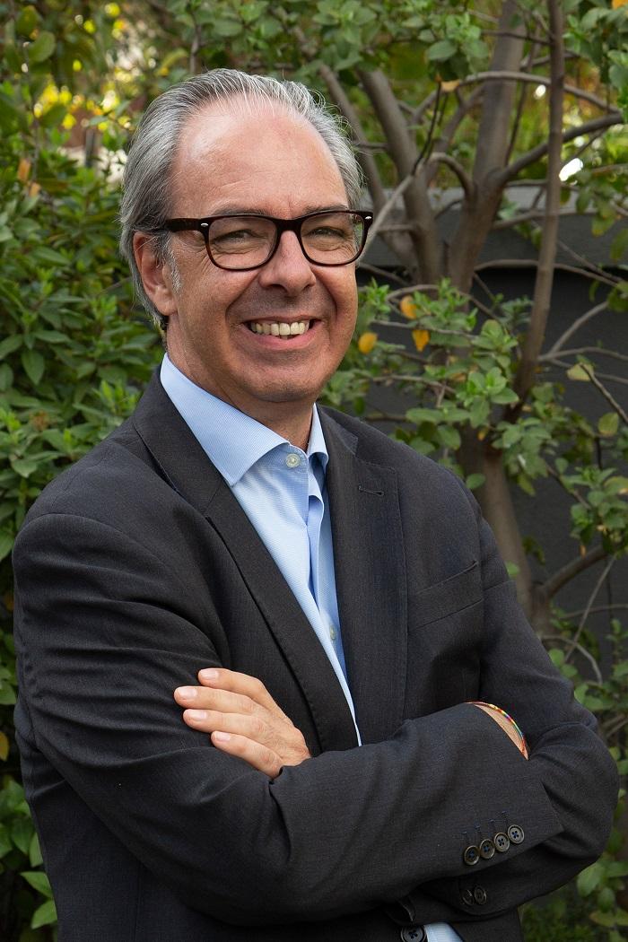 Zmiany na stanowisku Prezesa CHEP Europe