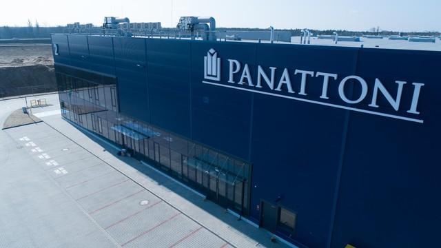 Podsumowanie I kwartału 2020 w Panattoni