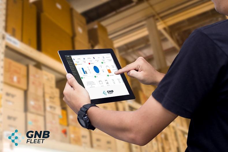 GNB-Fleet_iPad