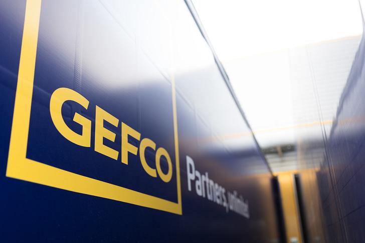 Nowe kierownictwo i zmiany w dywizji GEFCO Air & Sea