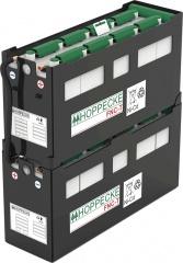 Akumulator HOPPECKE  trak - fnc