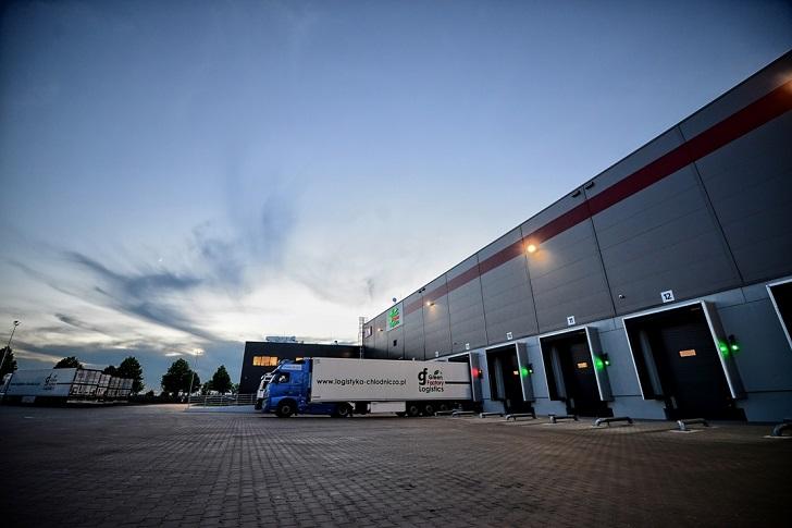 Polskie produkty i usługi tworzą nowe miejsca pracy