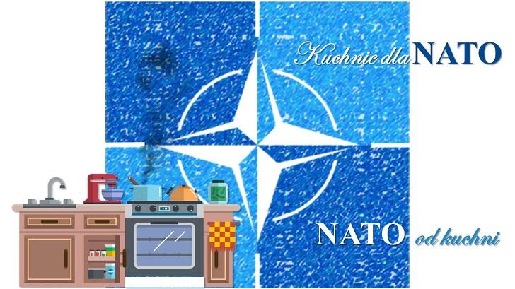 Kuchnie dla NATO_NATO od kuchni v2
