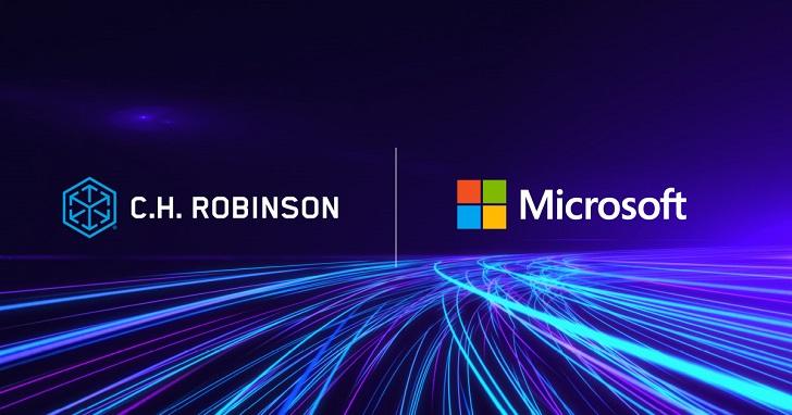 Cyfrowa transformacja łańcucha dostaw przyszłości