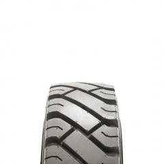 Opony pneumatyczne niebrudzące Solideal AIR 550 Seria ED Plus NM