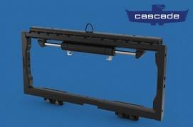 Przesuw boczny zawieszany Cascade 55F-SSS-A1105