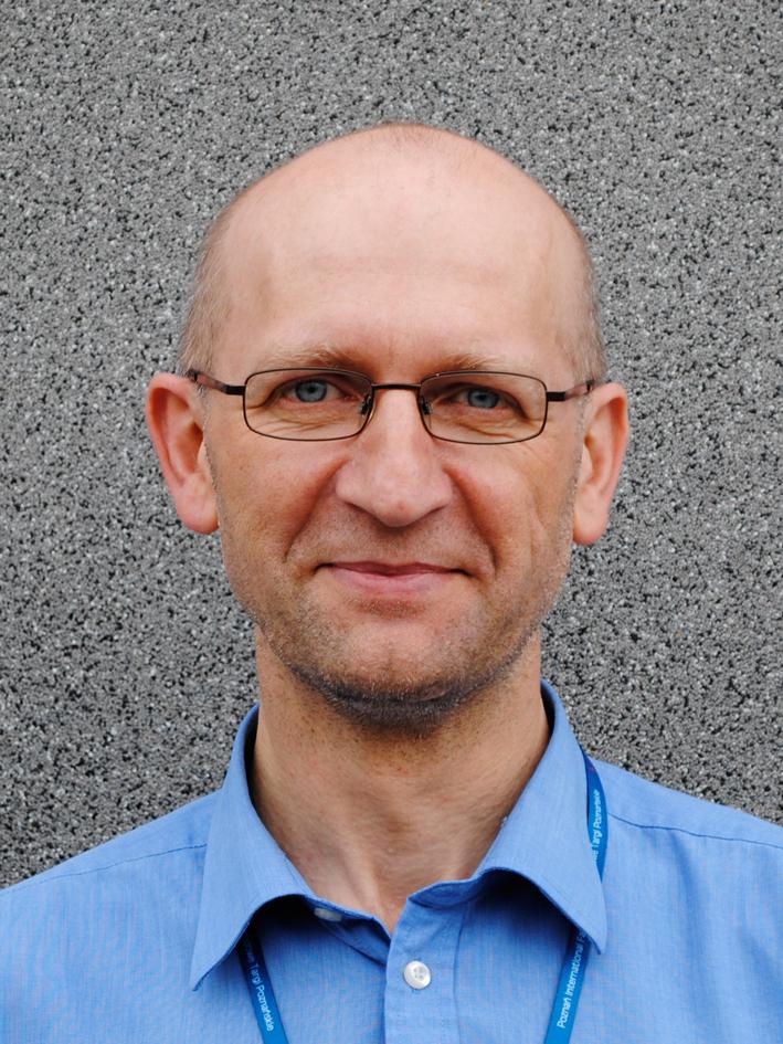 Dariusz Kawecki_ Product Manager w Etisoft
