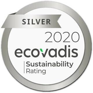 W czołówce globalnego ratingu zrównoważonego rozwoju