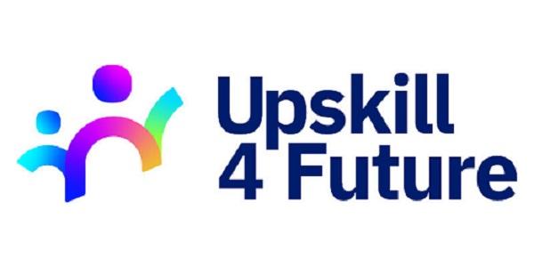 """FOB partnerem międzynarodowego projektu """"Upskill 4 Future"""""""