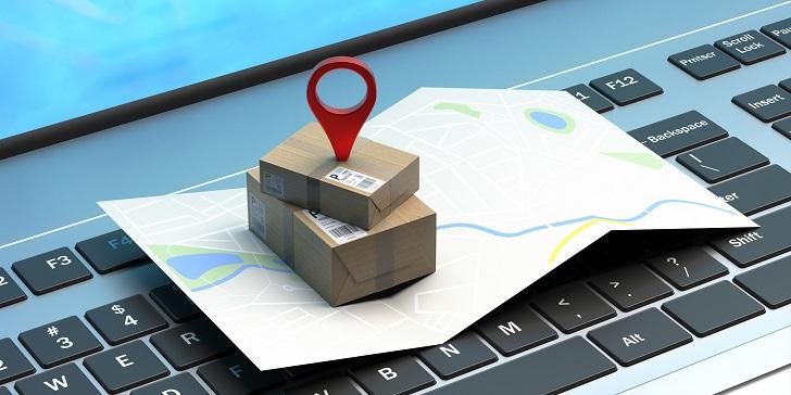 Innowacja na rynku przesyłek listowych