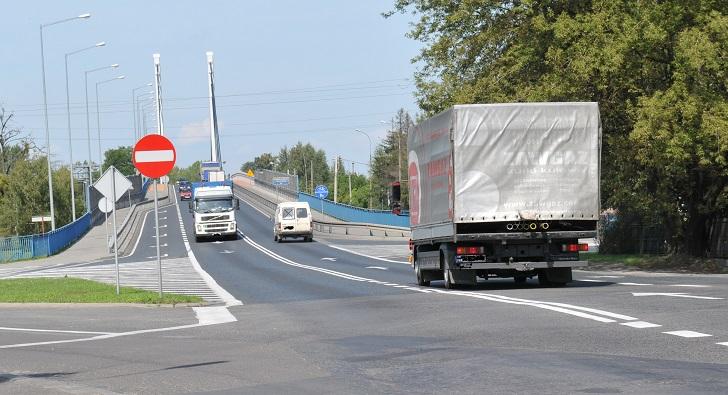 Pakiet mobilności i jego możliwe konsekwencje