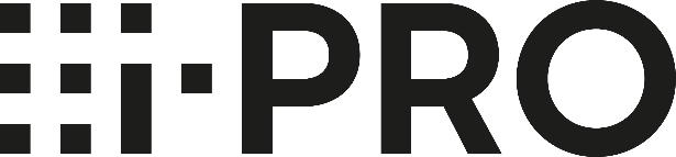 Panasonic security wprowadza na rynek europejski logo i-pro