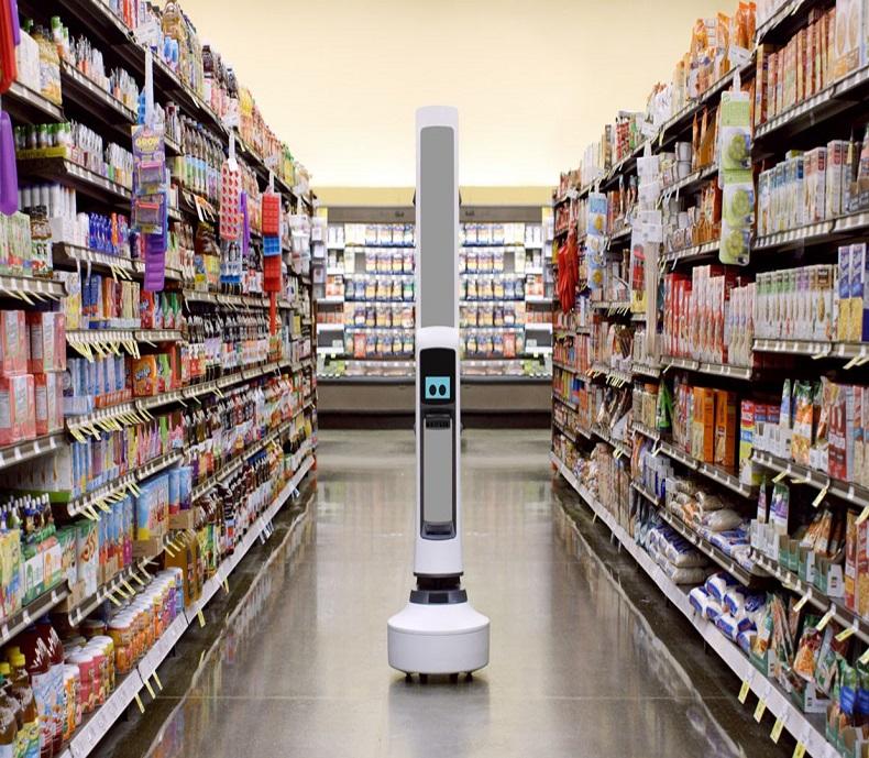 Robot-inwentaryzacyjny-checkpoint-systems