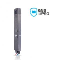 Kontroler pracy baterii GNB PRO